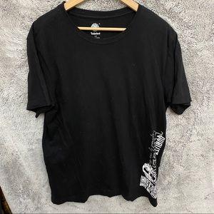 Timberland Short Sleeve Shirt